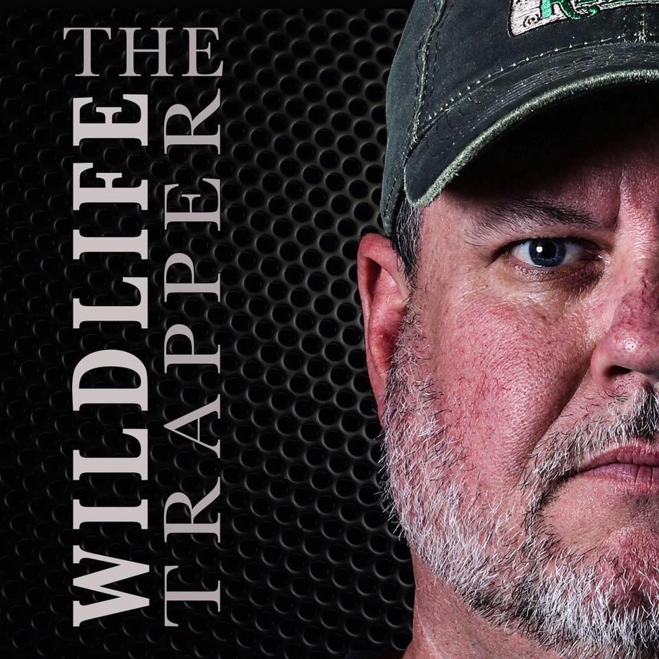 the_wildlife_trapper's podcast
